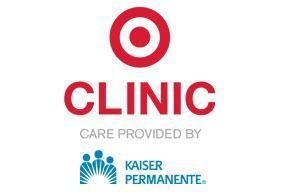 Kaiser Permenente Target Clinics