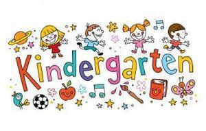 kindergarten 1.jpg
