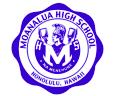 MOANALUA HIGH SCHOOL SUMMER SCHOOL INFO Featured Photo