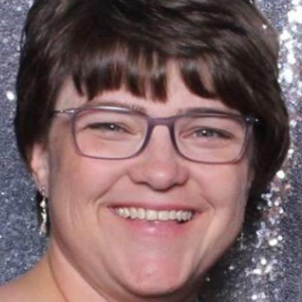 Tammy Leifeste's Profile Photo