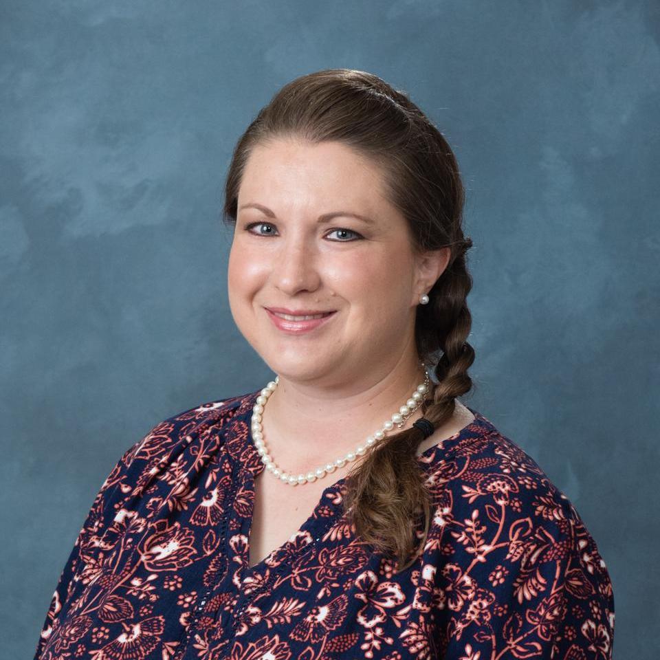 Ariella Winn's Profile Photo