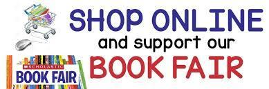 SHOP ONLINE: THE SCHOLASTIC BOOKSTORE Featured Photo