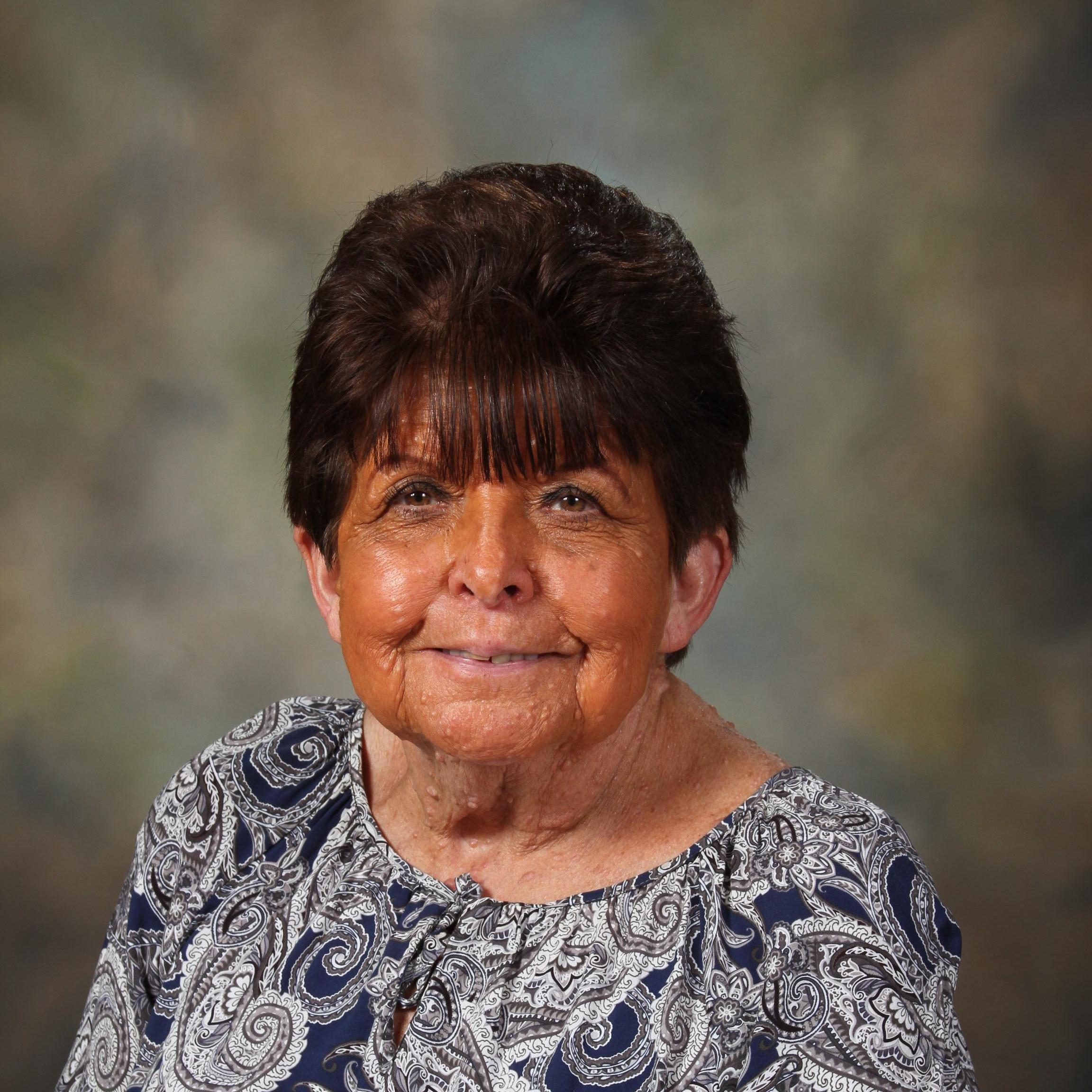 Kay Effler's Profile Photo