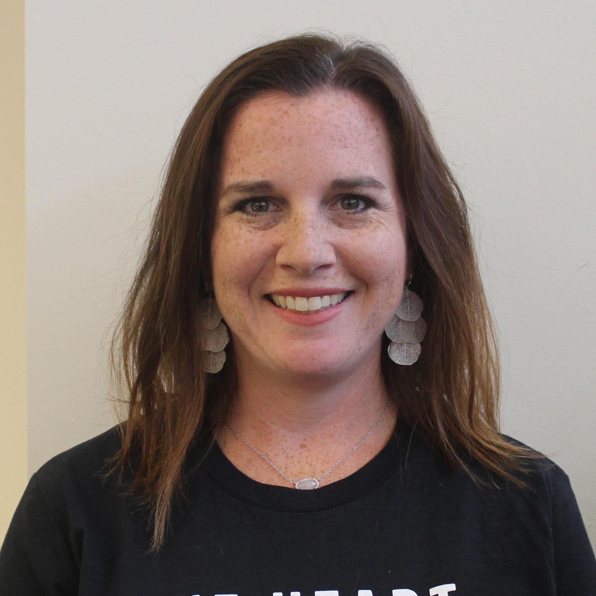 Kristi Miller's Profile Photo