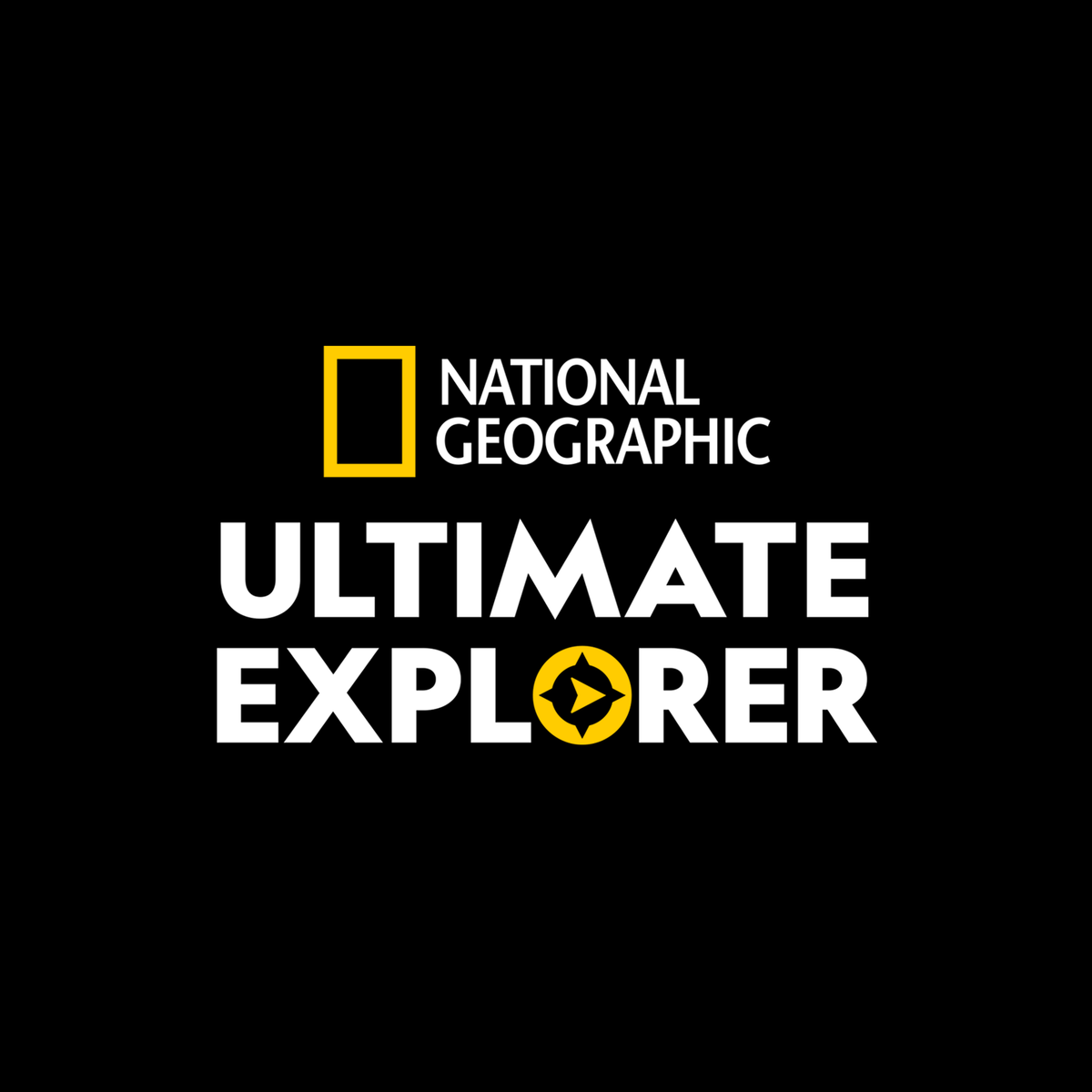 Link para acceder a National Geographic
