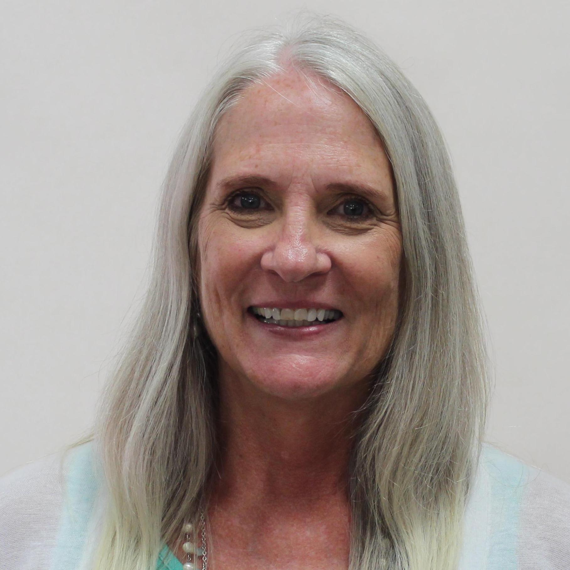 Carol Norman's Profile Photo