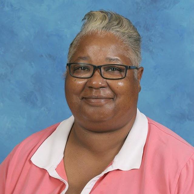 Norma Hicks's Profile Photo