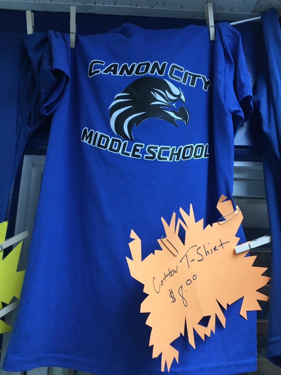 CCMS Tshirt 1