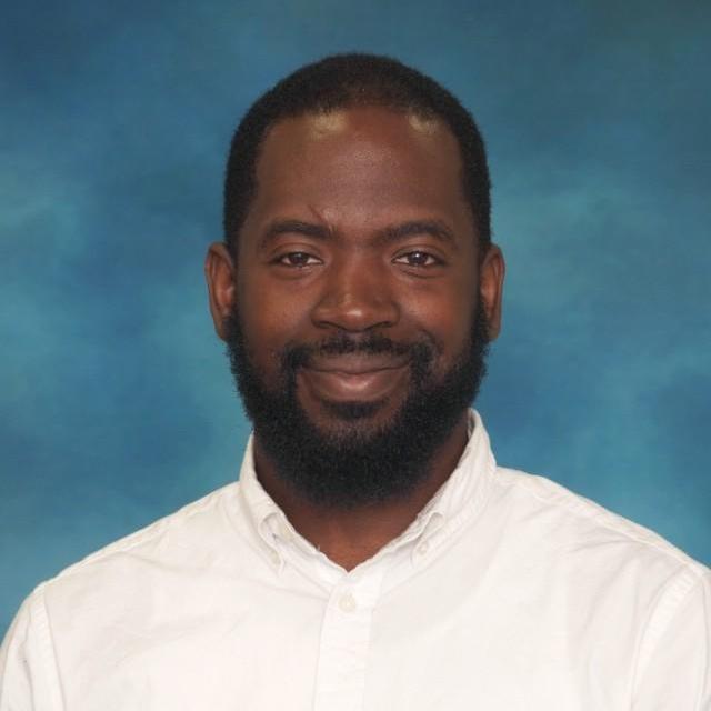 William Deere's Profile Photo