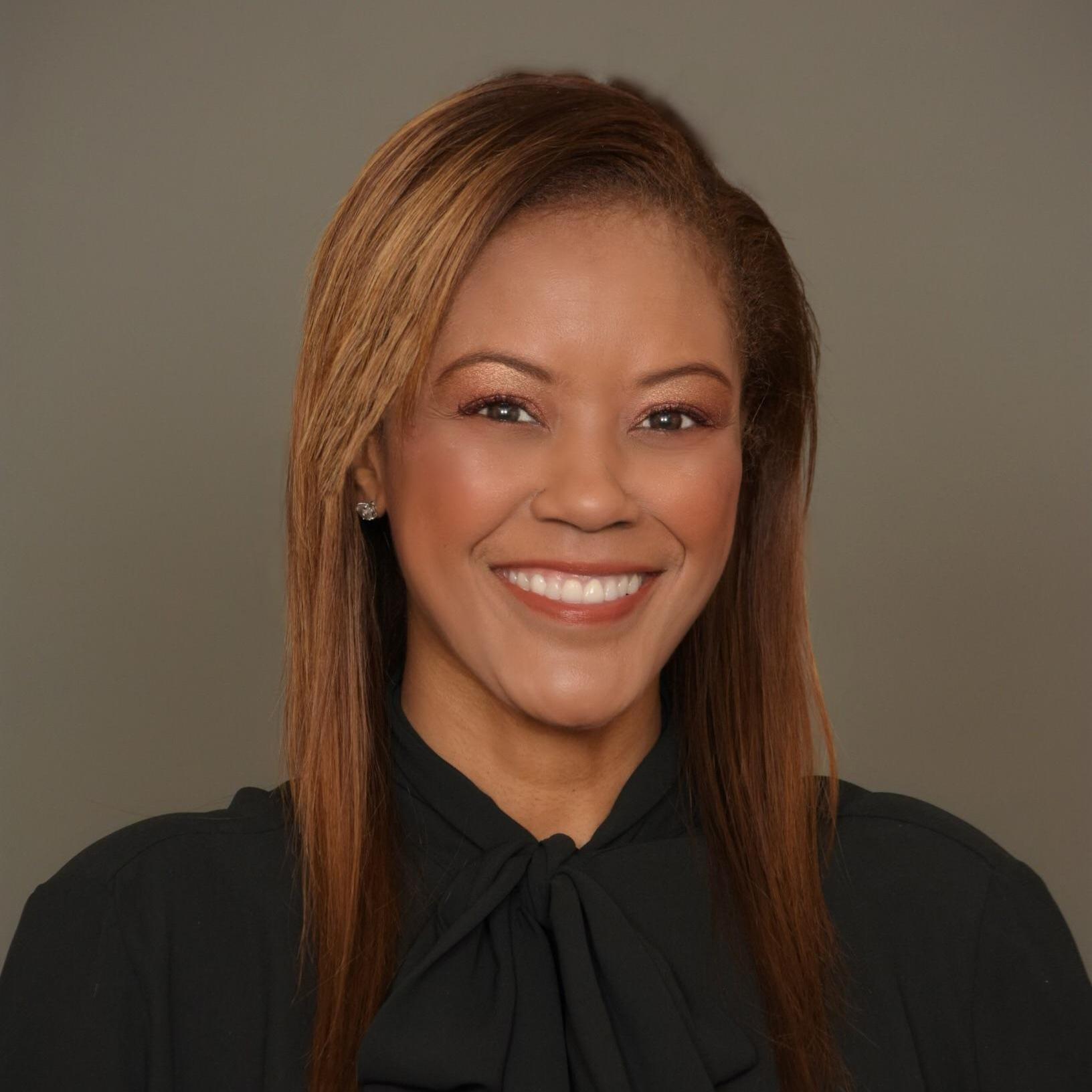 Dr. Creslond Fannin's Profile Photo