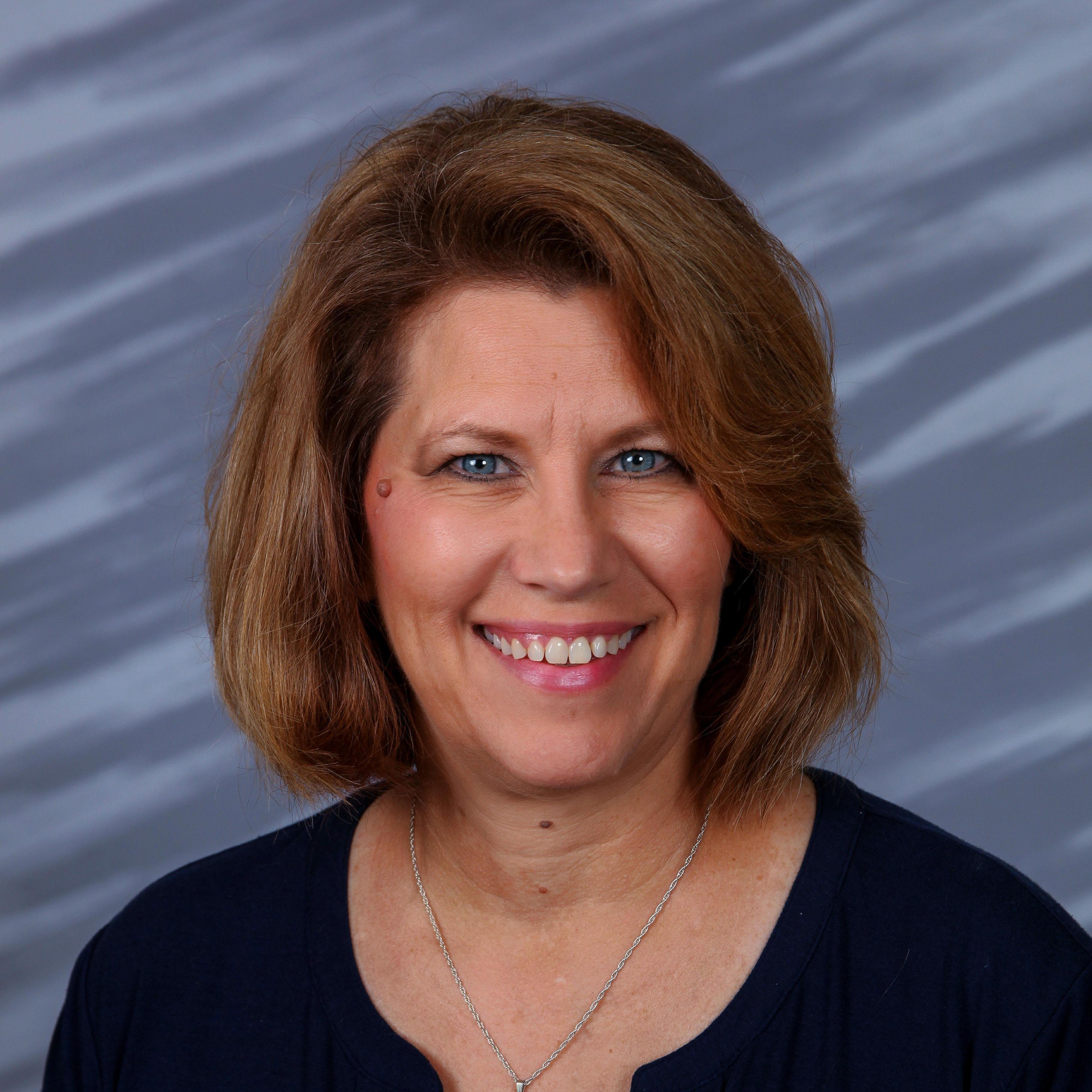 Carol Voight's Profile Photo