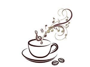 Coffee-House-Logo.jpg