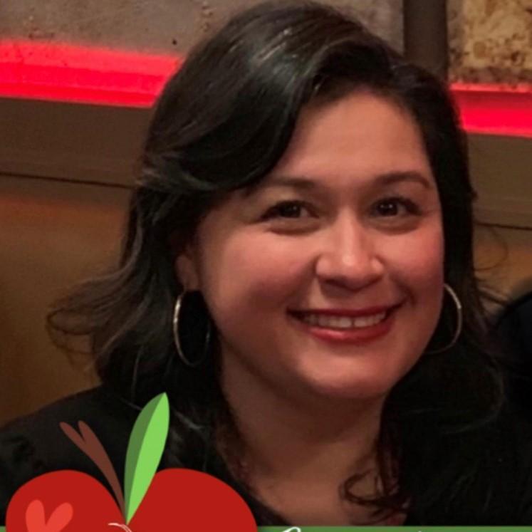 Linda Cabrera's Profile Photo