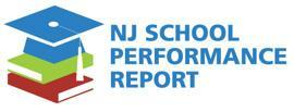 NJ Performance logo.jpg