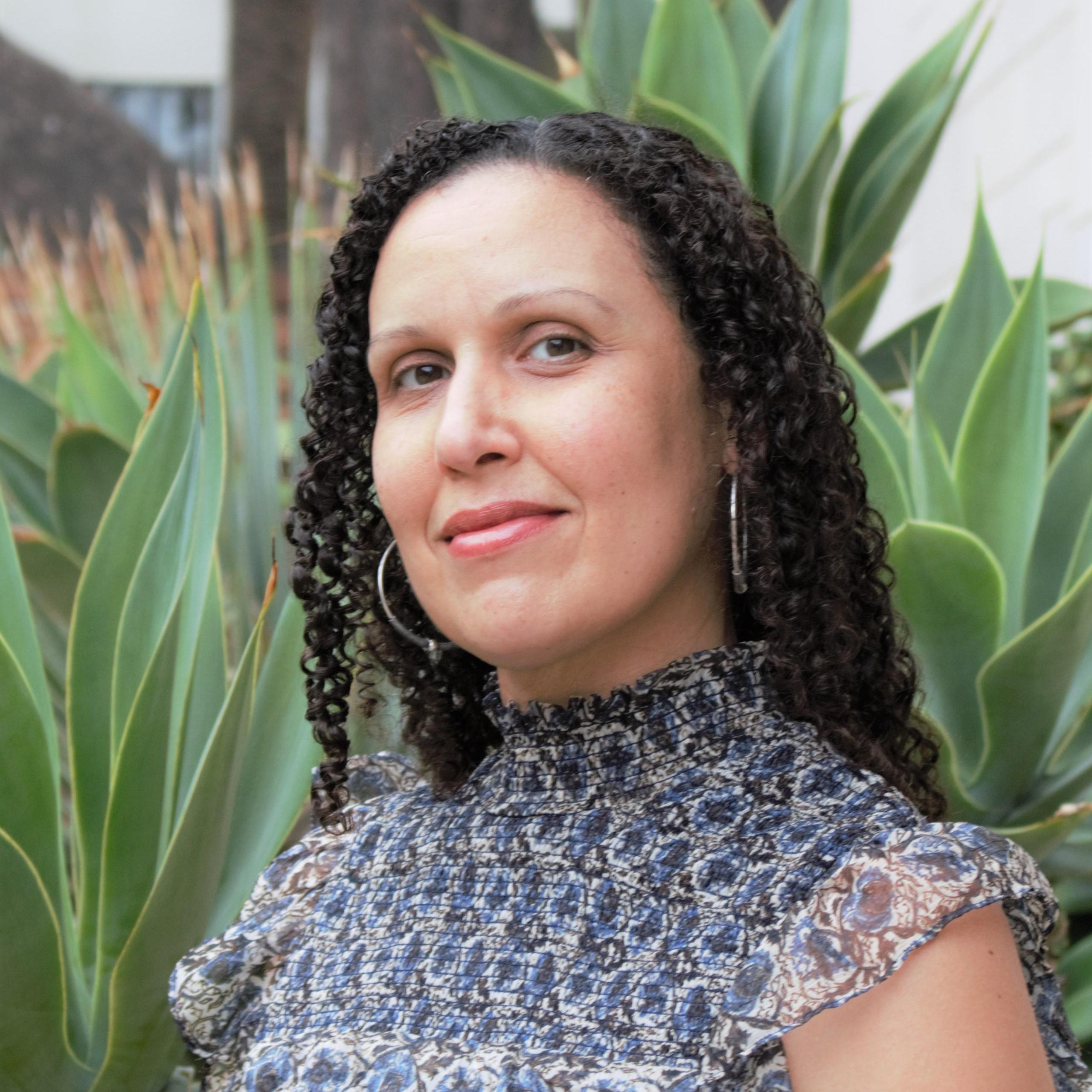Nicola Smith's Profile Photo