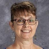Nancy Wilkinson's Profile Photo