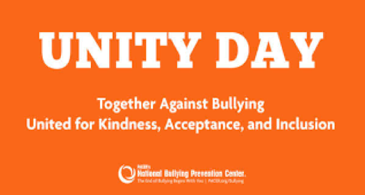 Unity Day 2019 Featured Photo