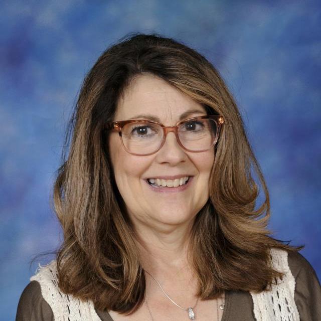 Patty Thacker's Profile Photo