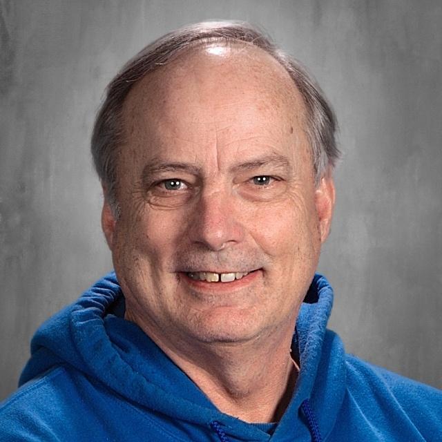 Dan England's Profile Photo