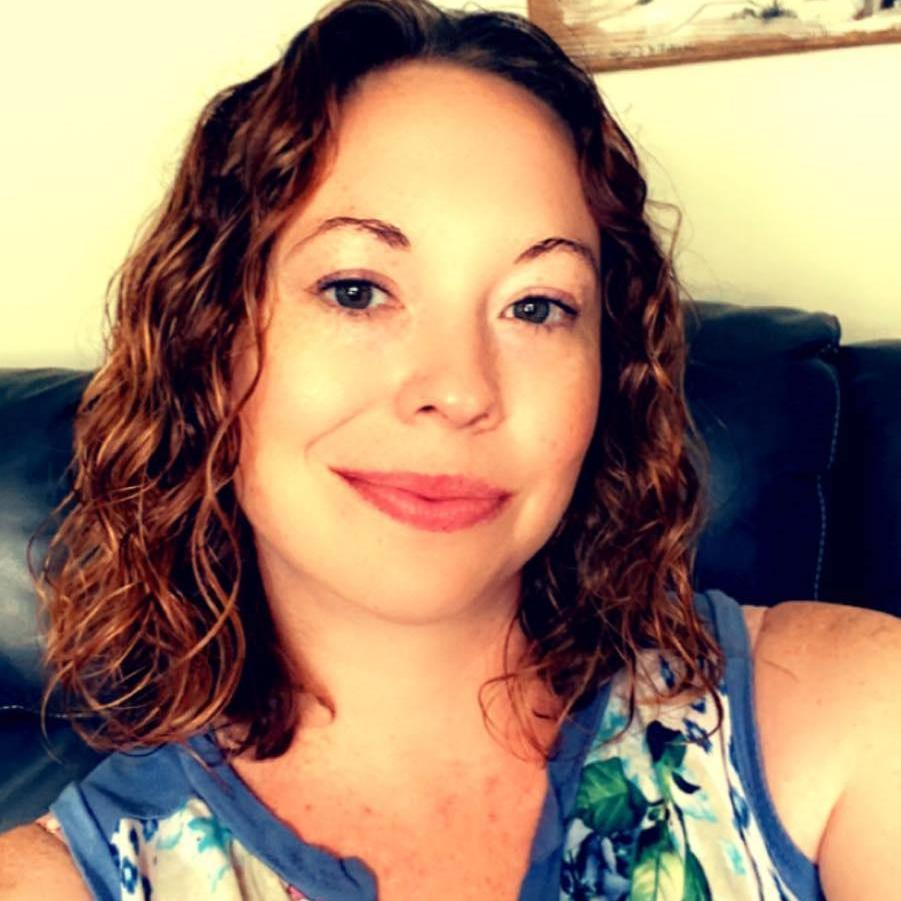 Erin Long's Profile Photo