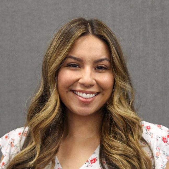 Lucia Huerta's Profile Photo