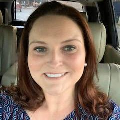 Amanda Kopp's Profile Photo