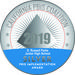 California PBIS logo award