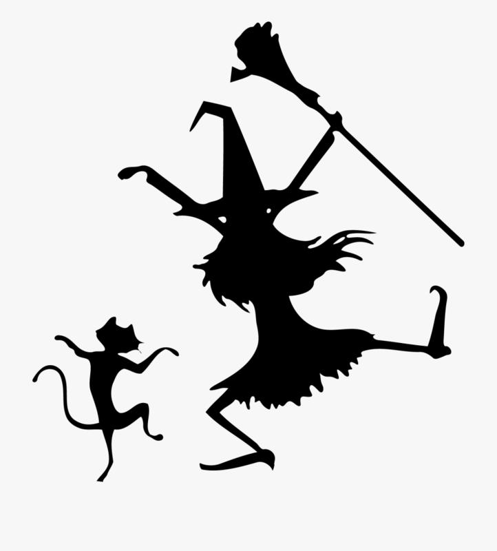 Halloween Costume Dance Featured Photo