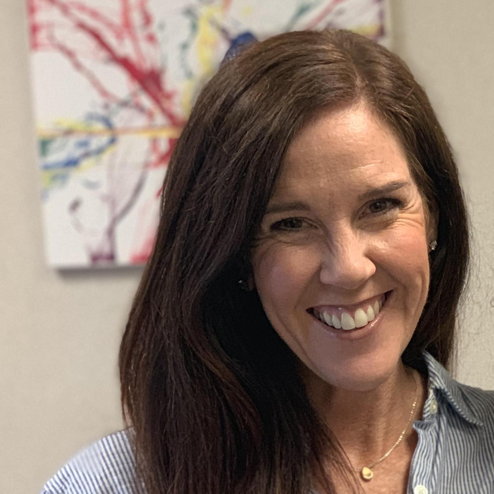 Susan Harrison's Profile Photo