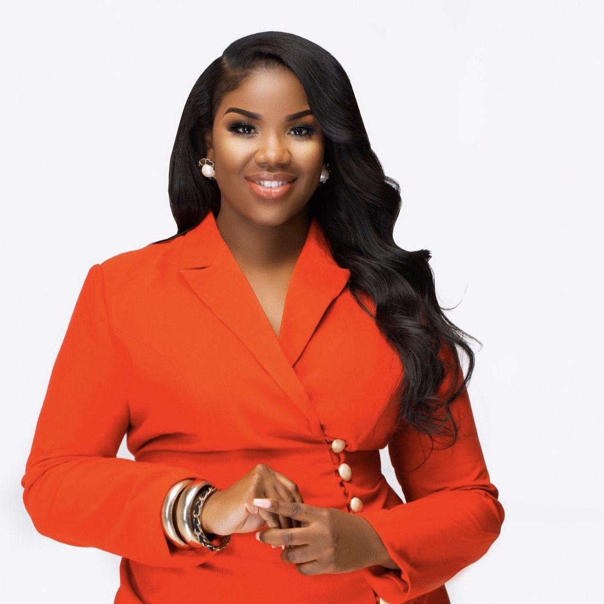 Nikki Bridges's Profile Photo