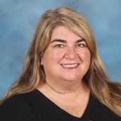 Carolyn Hutcheson's Profile Photo