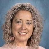 Heather Bartus's Profile Photo