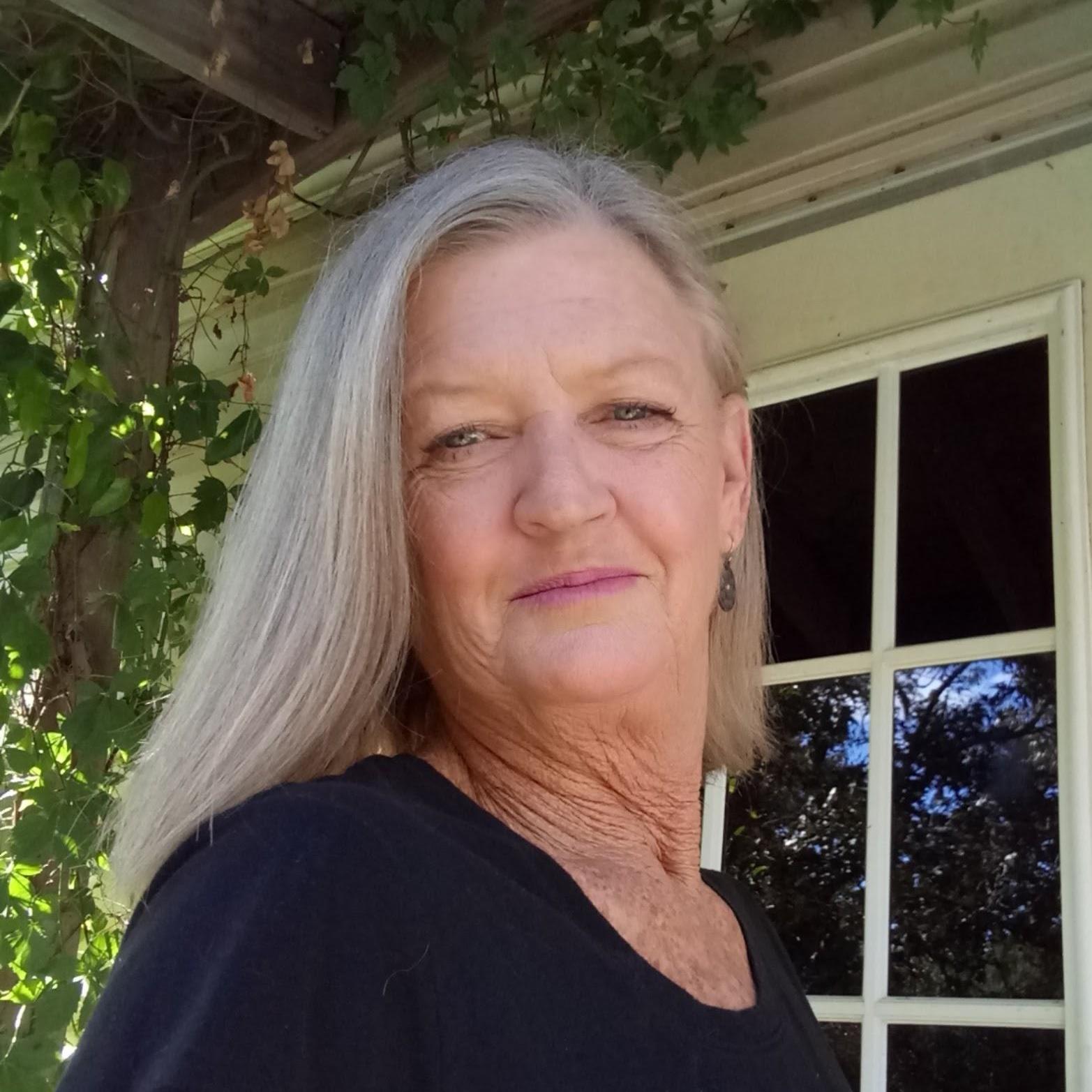 Terri Bolea's Profile Photo