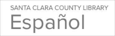 Santa Clara County Library district Español eBooks