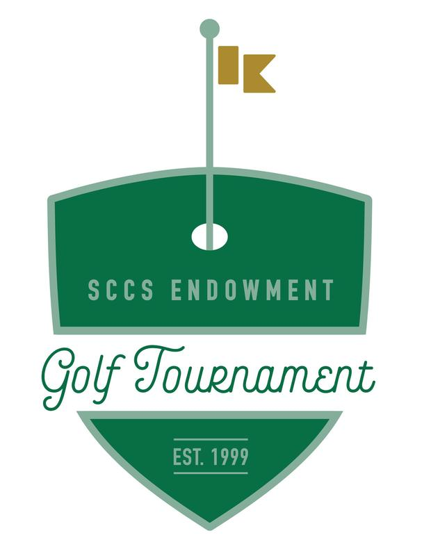Mark your calendars for the SCCS Golf Tournament, August 28 Featured Photo