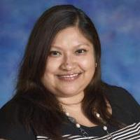 Elizabeth Lopez's Profile Photo