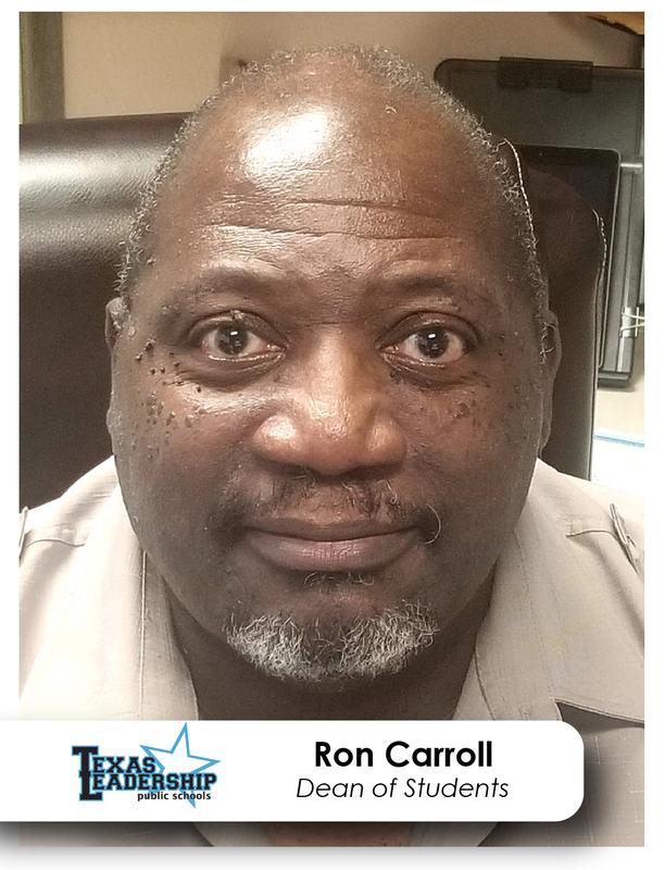 Carroll-01.png
