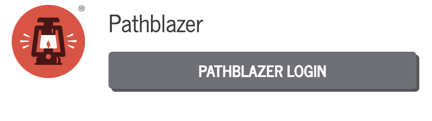 Pathblazer link