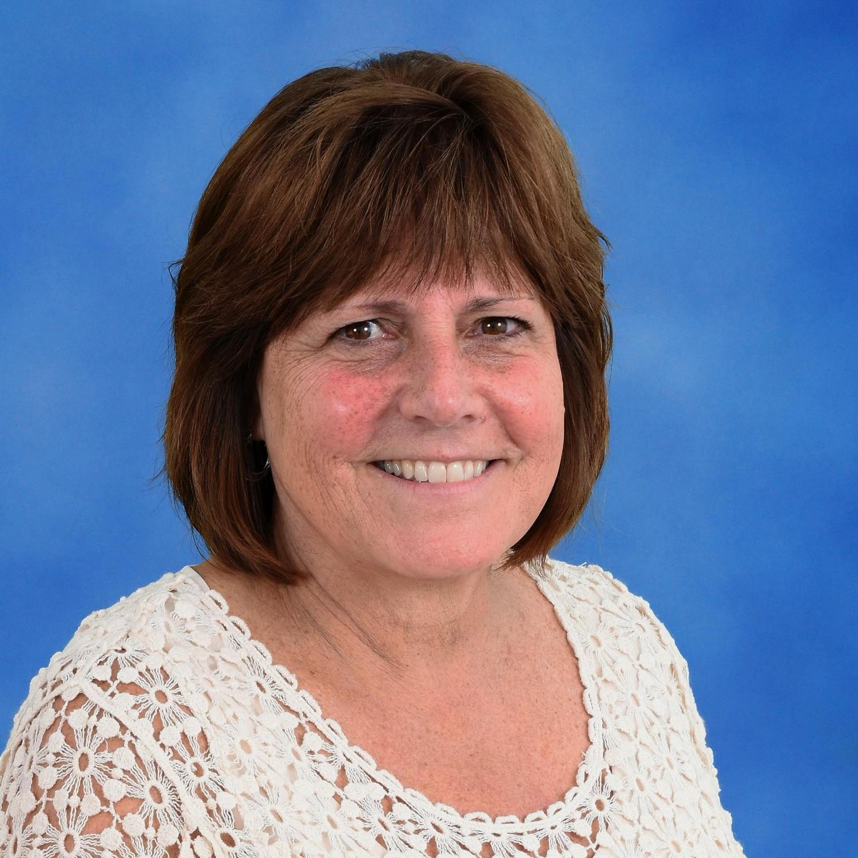 Deborah Calvetti's Profile Photo