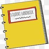 VVJH Student Handbook and Code of Conduct 2021-2022 Thumbnail Image