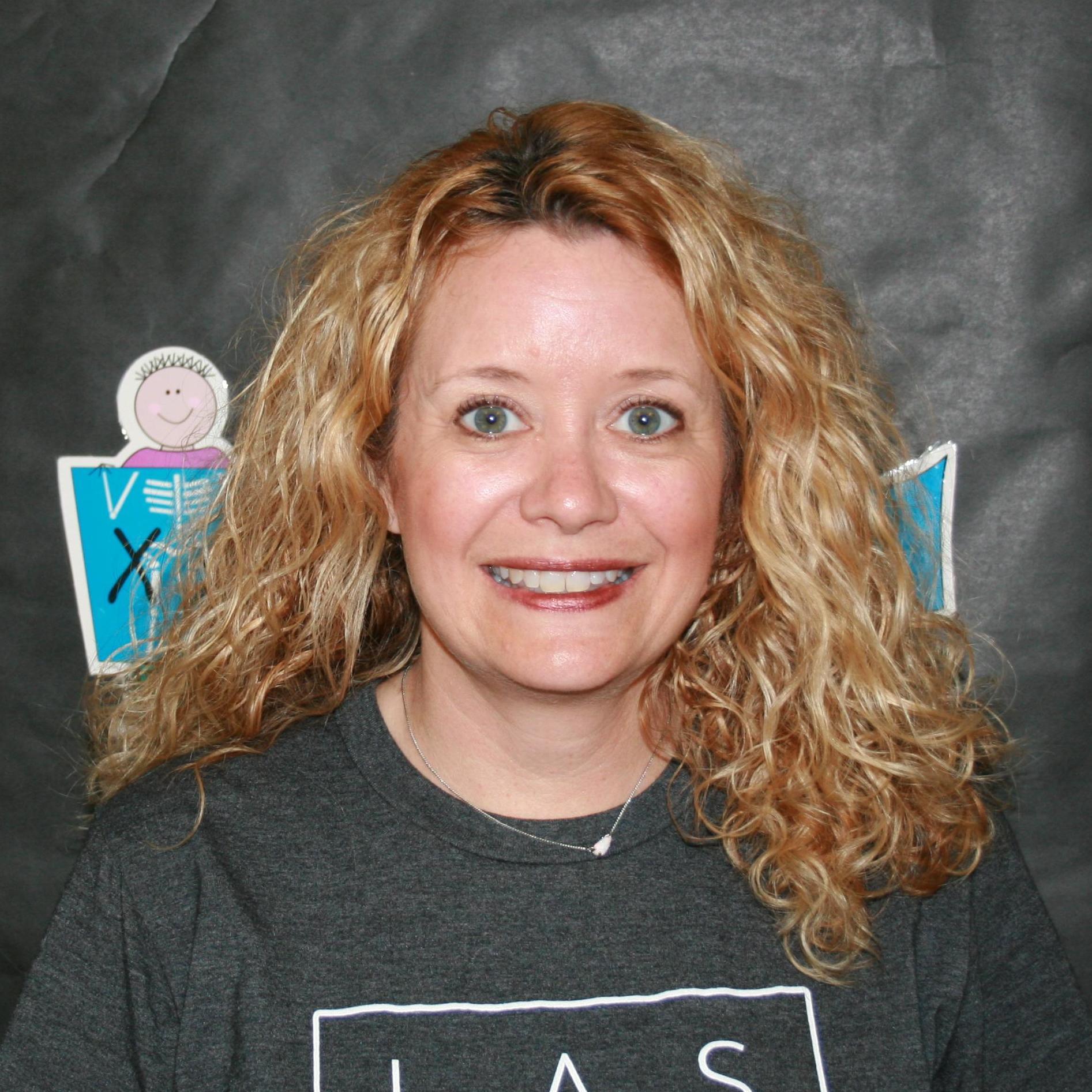 Wendy Duncan's Profile Photo