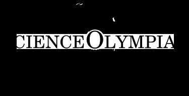 Science Olympiad Club