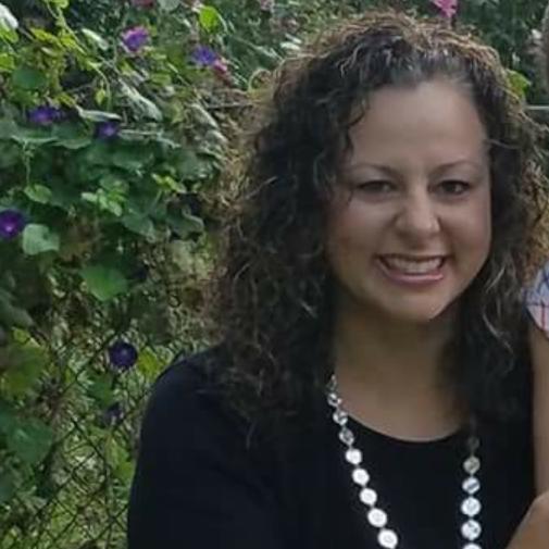 Nicole Dunio's Profile Photo