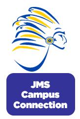 JMS Campus Connection
