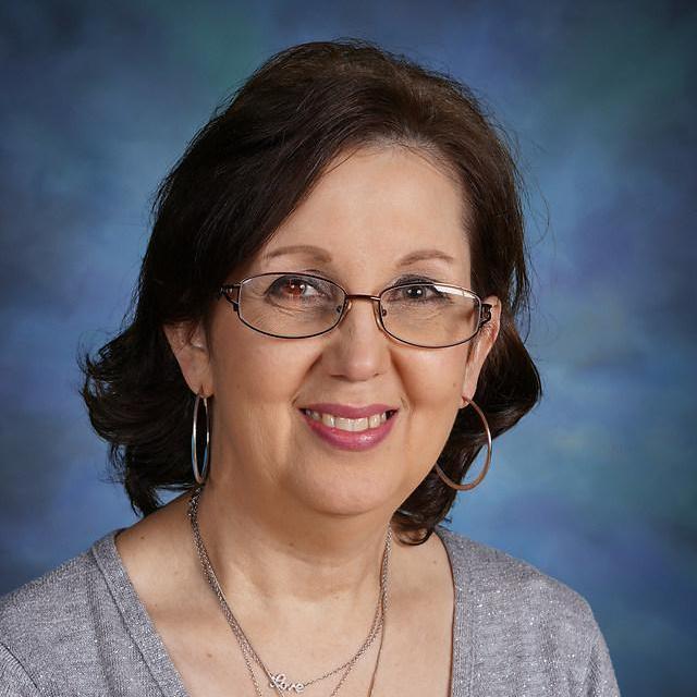 Eagle Cynthia's Profile Photo
