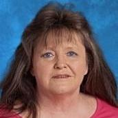 Penny Pruitt's Profile Photo