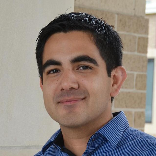 Jose Lozano's Profile Photo