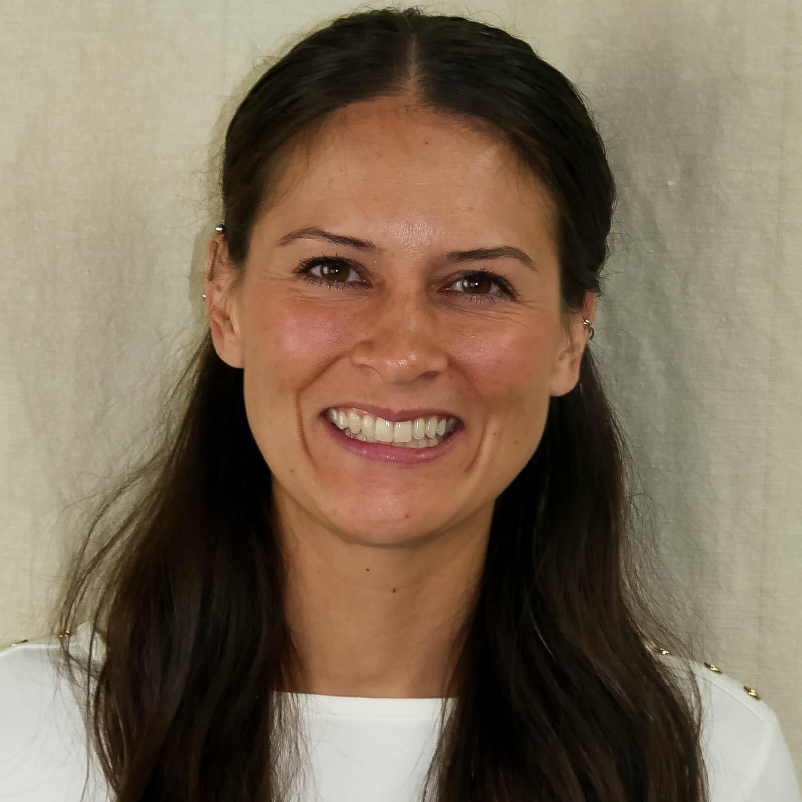 Stephanie Donaldson's Profile Photo