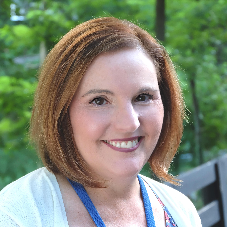Tami Fitzgerald's Profile Photo