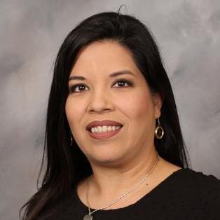 Nancy Alvarado's Profile Photo